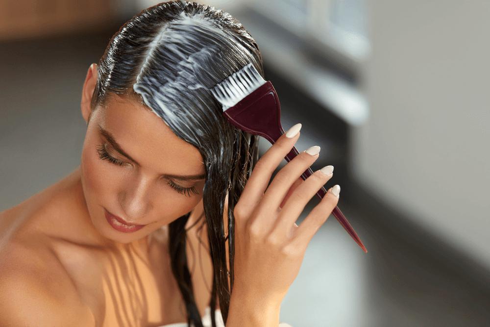 best hair mask for hair growth