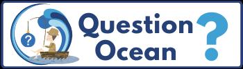 QuestionOcean