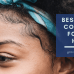best edge control for 4c hair